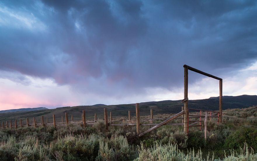 1690 Derby Mesa Loop - photo 3