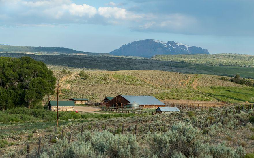 Nottingham Ranch 1690 Derby Mesa Loop - photo 8