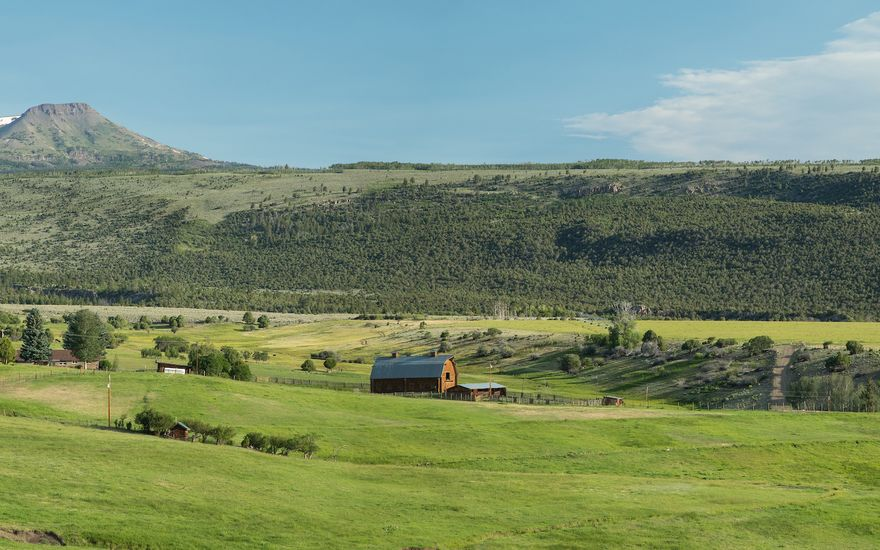 1690 Derby Mesa Loop - photo 9