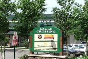 50 Chambers Avenue F Eagle, CO