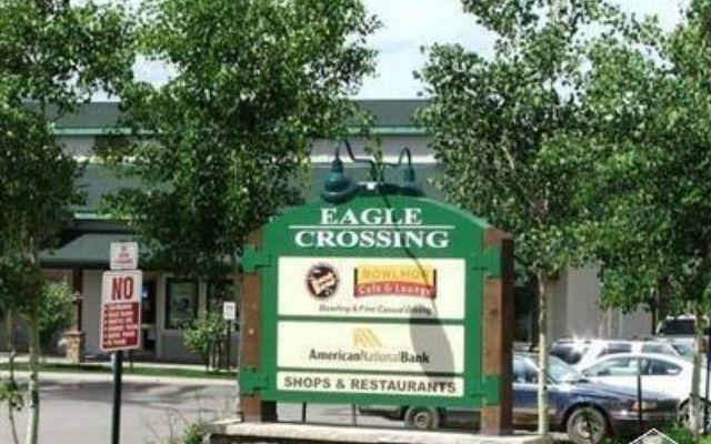 50 Chambers Avenue A Eagle, CO 81631