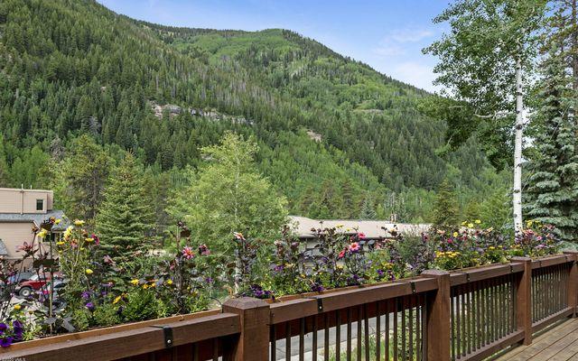 4193 Spruce Way A - photo 25