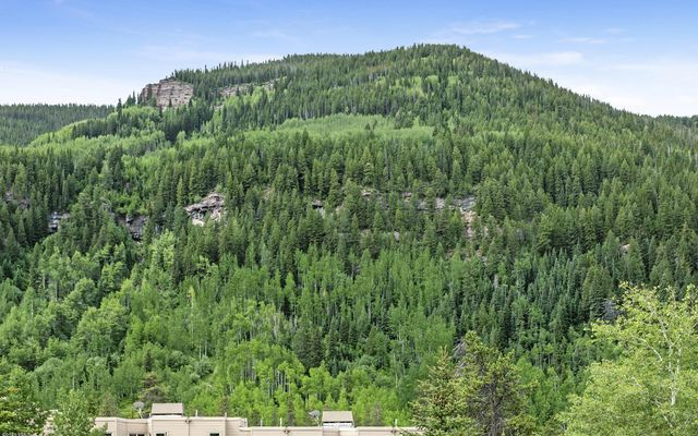 4193 Spruce Way A - photo 26