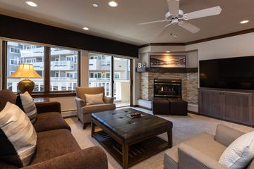 210-Week 4 Offerson Road 304/4 Beaver Creek, CO