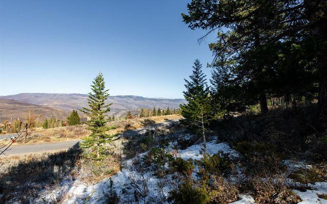26 The Summit Trail - photo 3