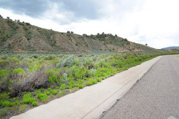 85 McGregor Drive lot 83 Gypsum, CO