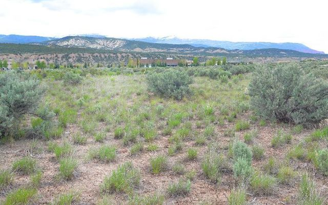 85 Mcgregor Drive Lot 83 - photo 2