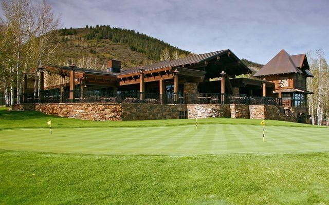 Pinecone Lodge 108 - photo 16