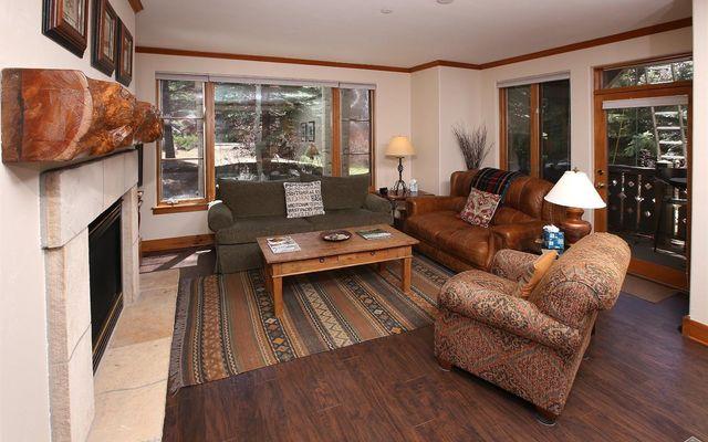Pinecone Lodge 108 - photo 2