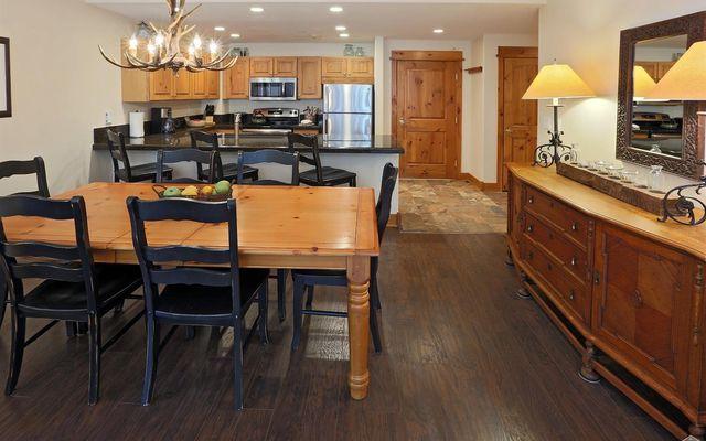 Pinecone Lodge 108 - photo 4