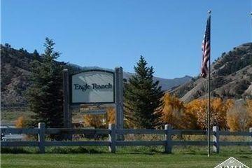 805 Hernage Creek Road Eagle, CO