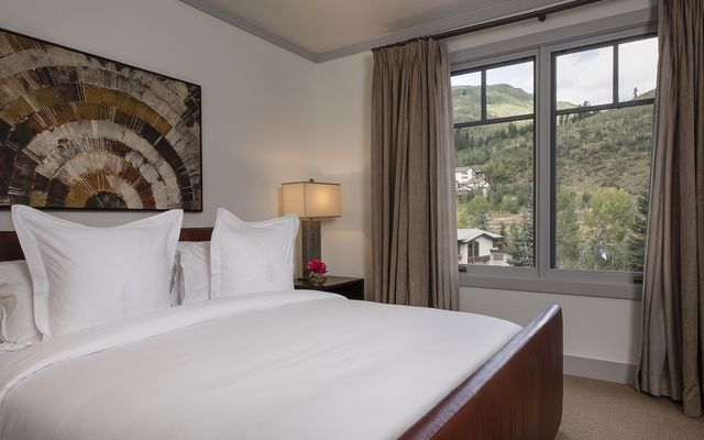 Four Seasons Resort Vail Private Residen 8202 - photo 10