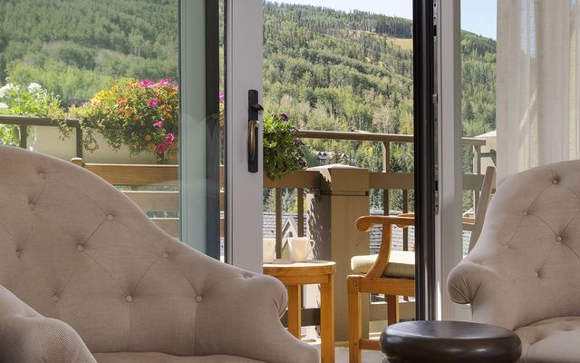 Four Seasons Resort Vail Private Residen 8202 - photo 7