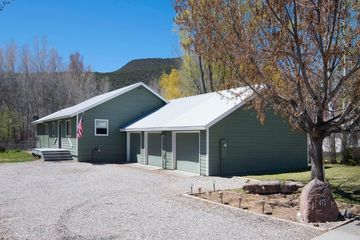 415 Porphyry Road Gypsum, CO
