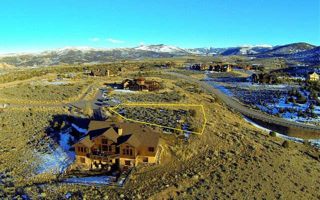 78 Aster Court Eagle, CO 81631
