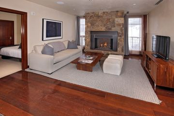 141 Meadow Drive PCE Vail, CO