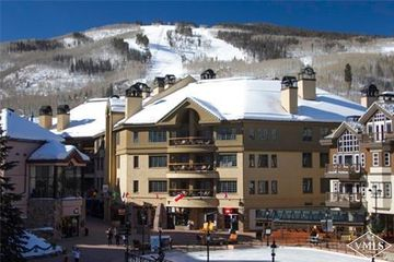 46 Avondale Lane 505/week 41&42 Beaver Creek, CO