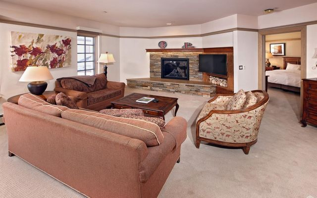 46 Avondale Lane #505 - photo 1