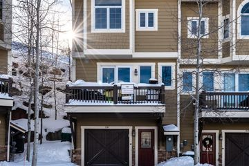 114 Lions Lane Minturn, CO