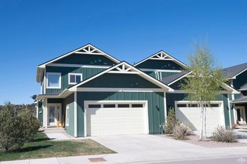 1160 Hawks Nest Lane Gypsum, CO