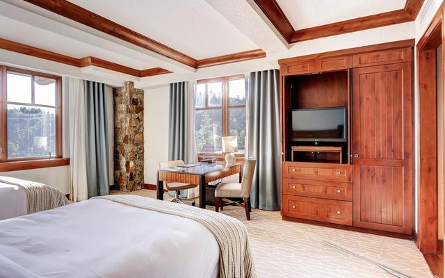 Ritz Residential Suites hs613 - photo 13