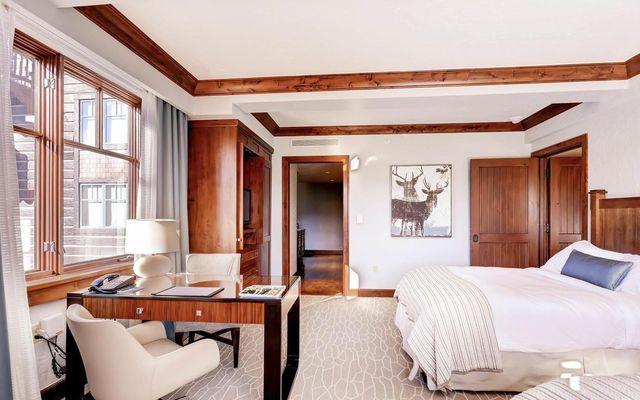 Ritz Residential Suites hs613 - photo 14