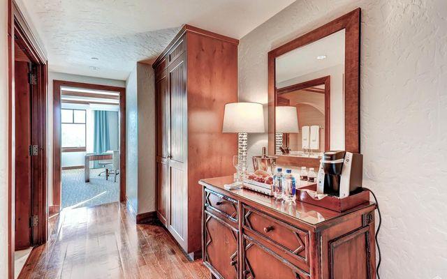 Ritz Residential Suites hs613 - photo 16