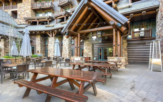 Ritz Residential Suites hs613 - photo 20