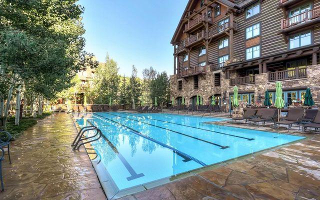 Ritz Residential Suites hs613 - photo 21