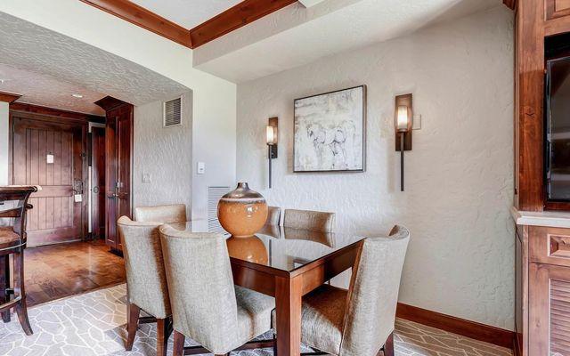 Ritz Residential Suites hs613 - photo 5