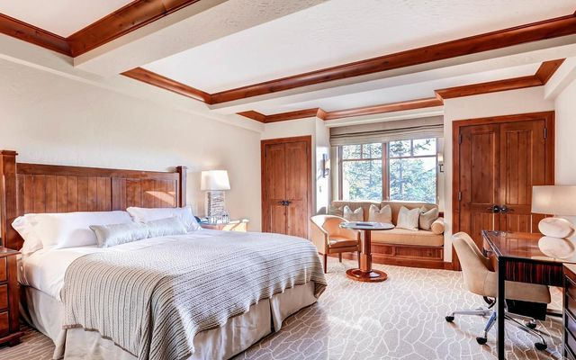 Ritz Residential Suites hs613 - photo 6