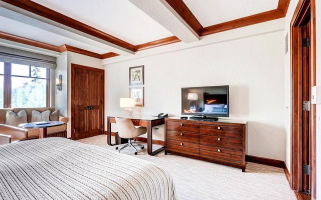 Ritz Residential Suites hs613 - photo 7