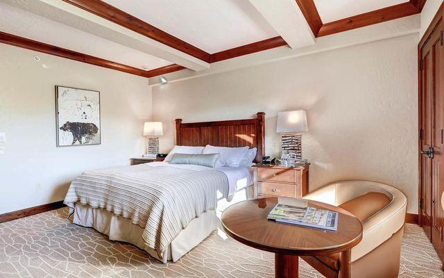 Ritz Residential Suites hs613 - photo 8