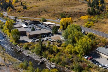 23748 Highway 24 Road Minturn, CO