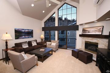 210 Offerson Road #302 Beaver Creek, CO 81620