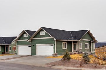 1055 Hawks Nest Lane Gypsum, CO