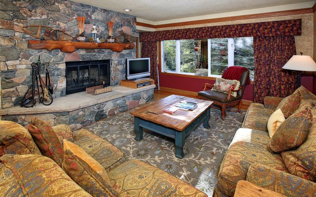 120 Offerson Road #1160 Beaver Creek, CO 81620
