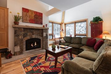 1360 Westhaven Drive 4D Vail, CO