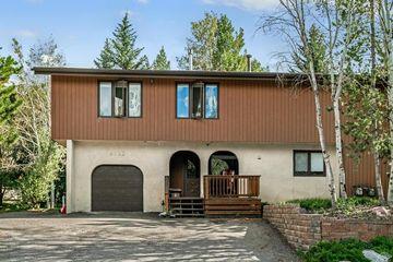 226 Stone Creek Drive Avon, CO