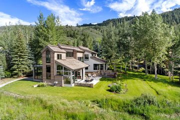 144 Castle Peak Gate Edwards, CO 81632