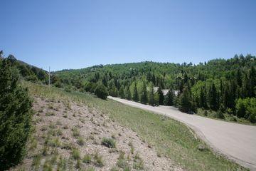 800 Andorra Road Edwards, CO
