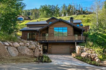 1740 Sierra Trail Vail, CO