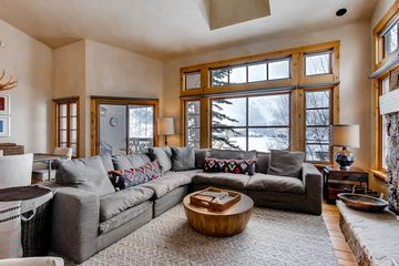17 Meadows Court F5 Beaver Creek, CO 81620