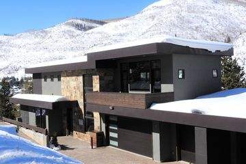1955 Vermont Rd. W Vail, CO 81657