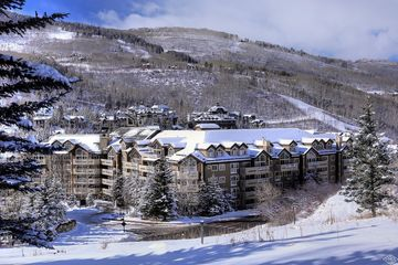210 Offerson Road #408 Beaver Creek, CO