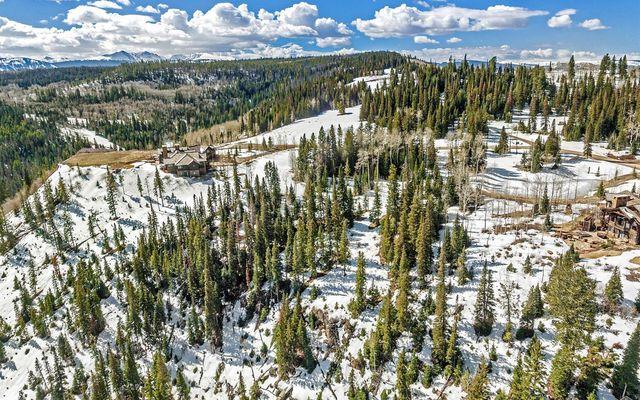 811 Granite Springs Edwards, CO 81632
