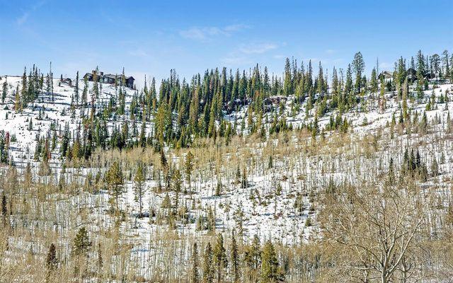 811 Granite Springs - photo 1