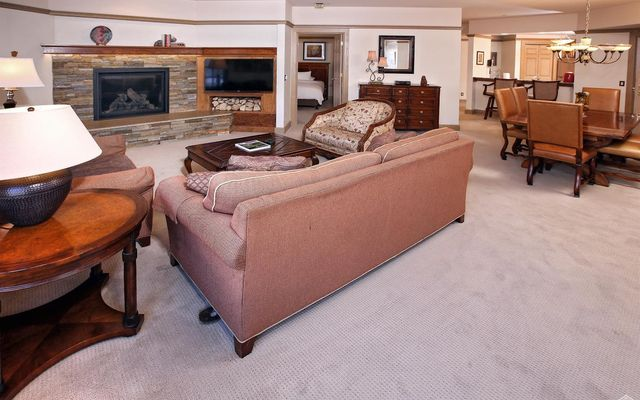 46 Avondale Lane #410 - photo 2
