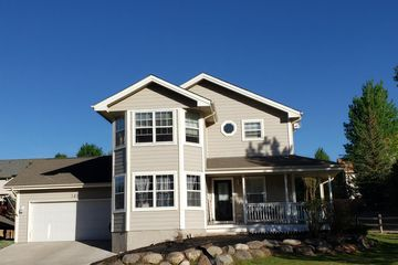 145 Price Place Gypsum, CO 81637