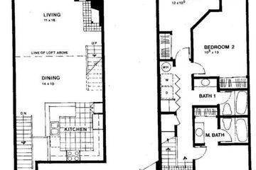 149 Willis Place #167 Beaver Creek, CO